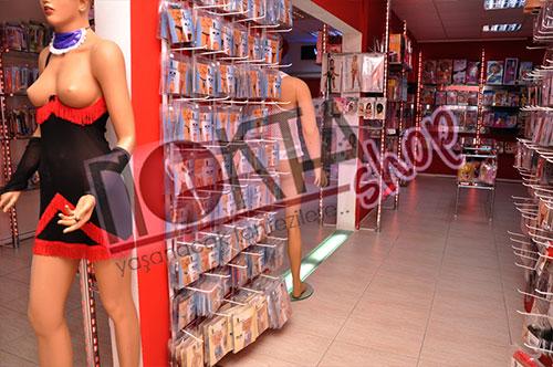 erotik shops aschaffenburg sex