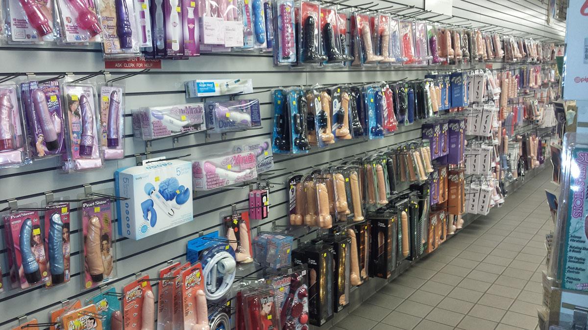 Photo of Neden Erotik Shop Ürünleri Tercih Etmeliyiz?