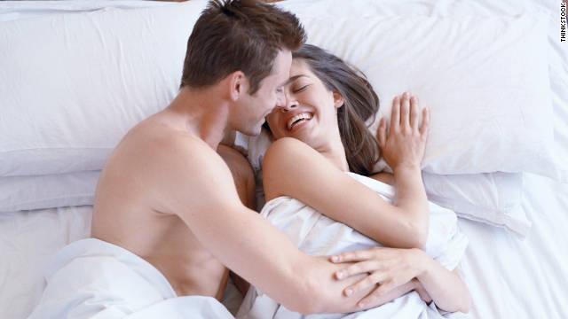 ikizler burcu kadını cinsel hayatı