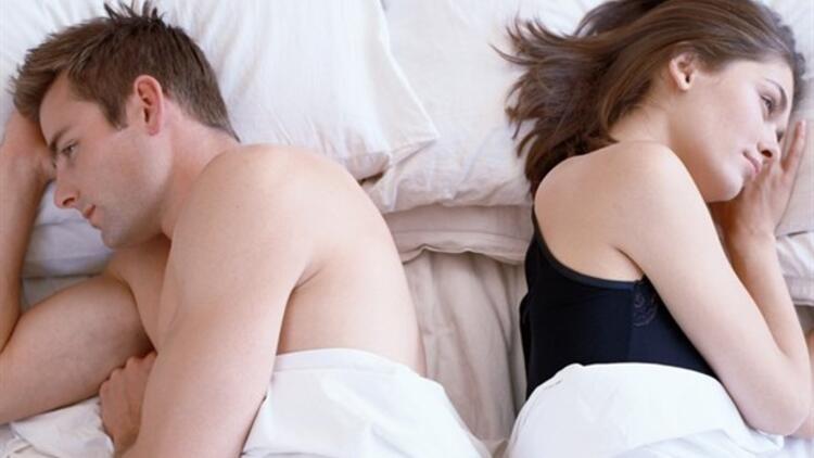 ikizler burcu kadını seks hayatı
