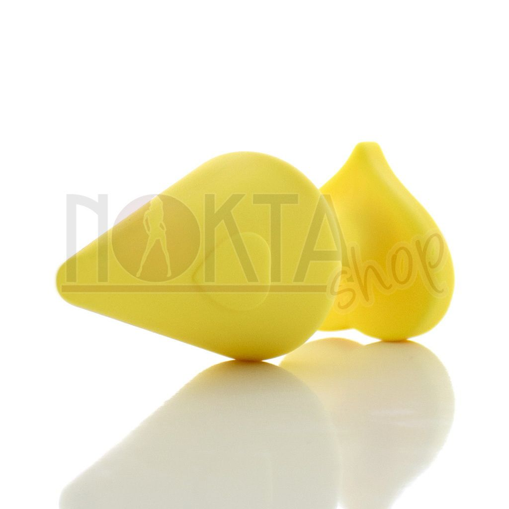 Missweet candy 9cm anal plug